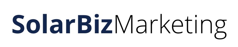 SolarBizMarketing