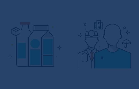 Vitamintrunk oder Schmerztablette? Warum eine PV-Anlage beides sein kann und wie dieser Unterschied Dein Solarteurs-Leben einfacher macht.